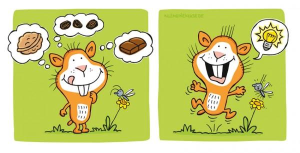hamster-kekse-lotte