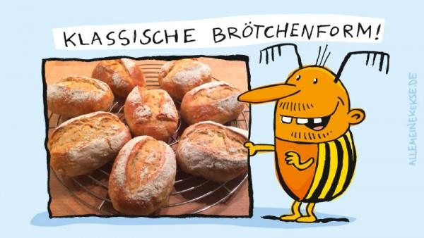 kartoffelbroetchen-2