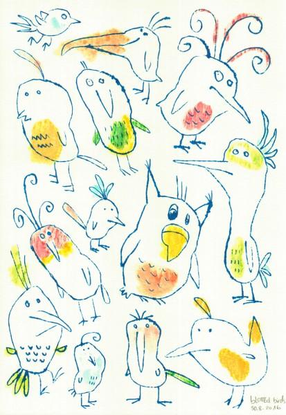 rd-blottedbirds