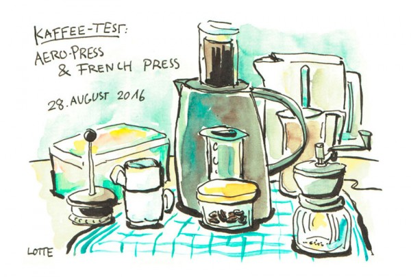 rd-kaffeeprobe