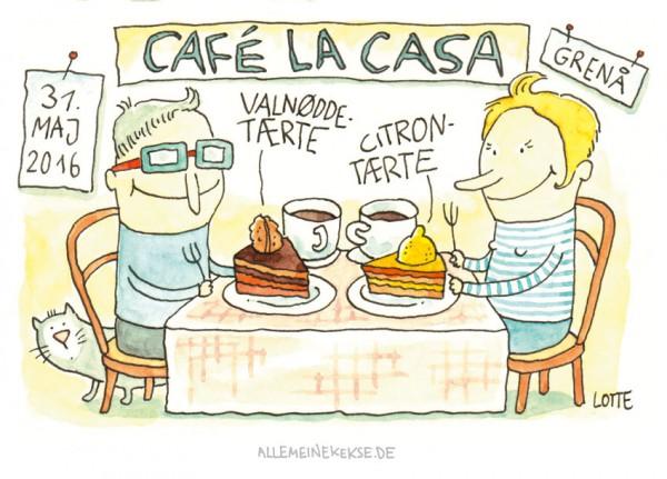 cafelacasa-blog