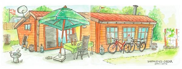 grennaa-ferienhaus