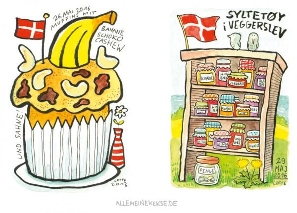 muffin-marmelade-blog