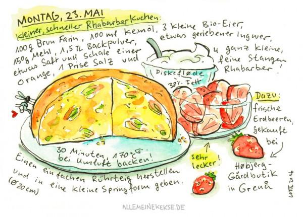 rhabarberkuchen-blog