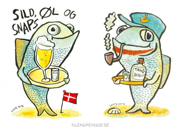 sild-oel-snaps-blog