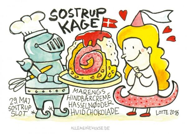 sostrupkage-blog