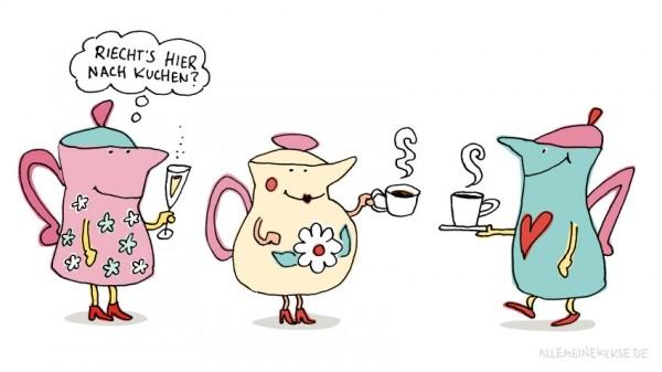 landcafe-illus-blog-6