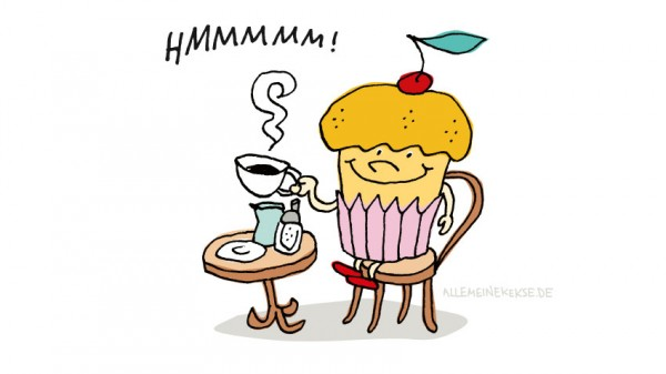 landcafe-illus-blog-7
